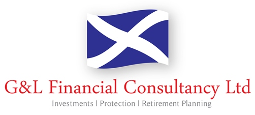 G&L Financial Consultancy Ltd Logo